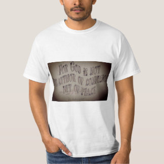 Uplifting T-Shirt
