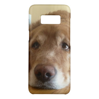 Upload Your Own Photo Samsung Galaxy S8 Case-Mate Samsung Galaxy S8 Case