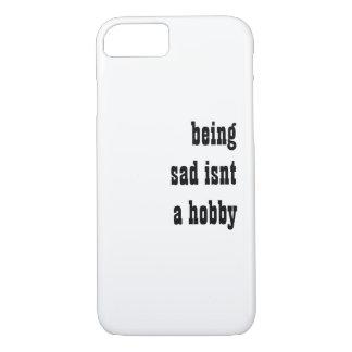 upoij iPhone 7 case