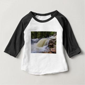 Upper Copeland Falls Baby T-Shirt