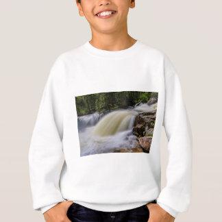 Upper Copeland Falls Sweatshirt