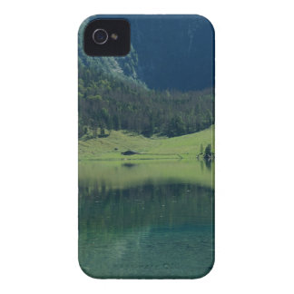 upper-lake-179 iPhone 4 cases