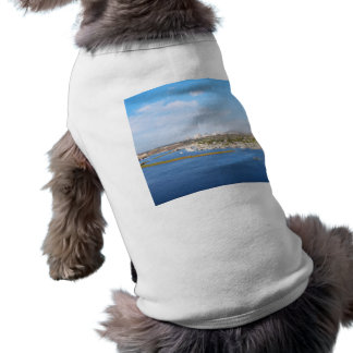Upper Newport Bay - Back Bay Shirt