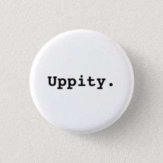 Uppity Button