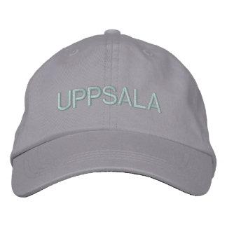 Uppsala Cap