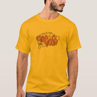 *UPs* T-Shirt