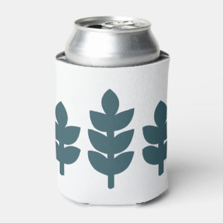 Upstart University Can Cooler