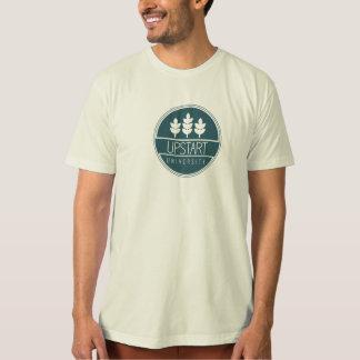 Upstart University Classic T-Shirt