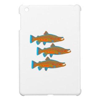 Upstream Alaska Case For The iPad Mini
