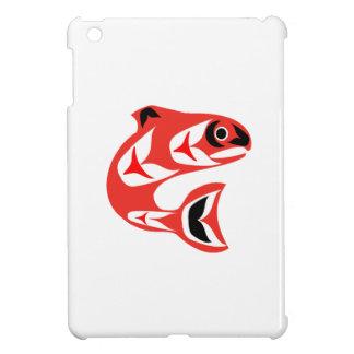 Upstream Swim Case For The iPad Mini