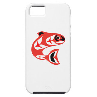 Upstream Swim Case For The iPhone 5