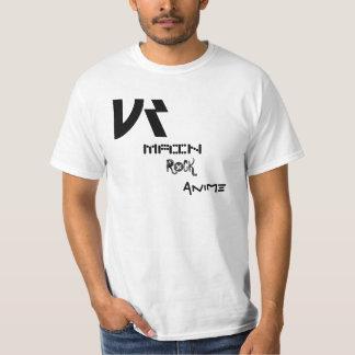 UR basic shirt