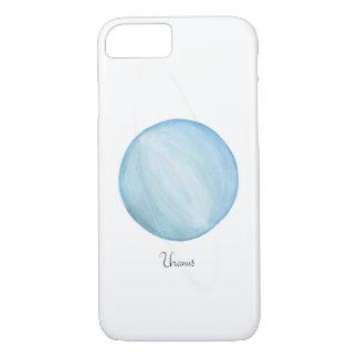 Uranus Case-Mate iPhone Case