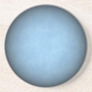 Uranus Coaster