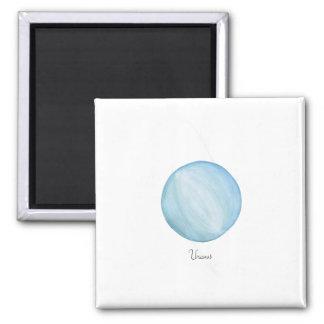 Uranus Magnet