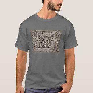 Urban Angel T-Shirt