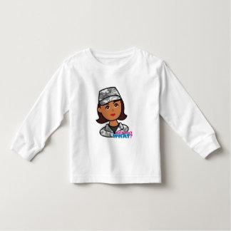 Urban Army T-shirts