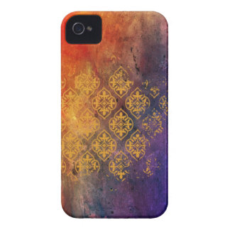 urban beauty iPhone 4 Case-Mate case