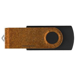 Urban camouflage USB flash drive