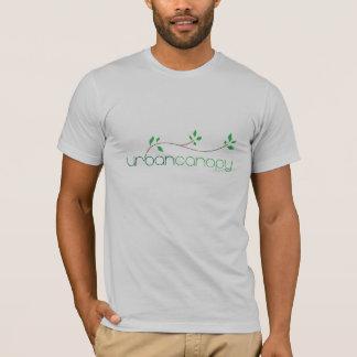 Urban Canopy T-Shirt