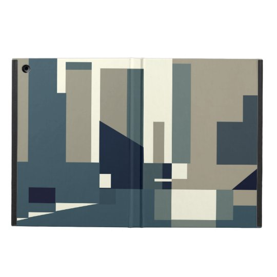 Urban Case For iPad Air