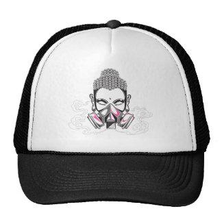 Urban-CleansingDark Trucker Hat
