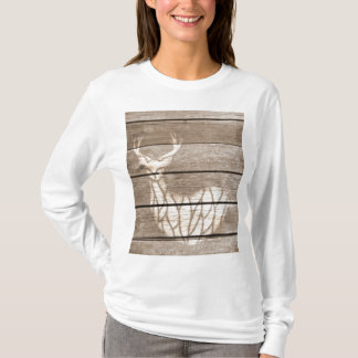 Urban Deer T-Shirt
