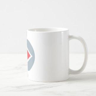 Urban Design Mug