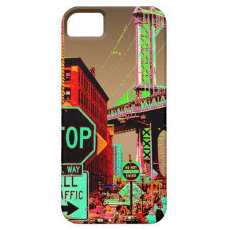 Browse the Urban iPhone 5 Cases Collection and personalize by color, design, or style.