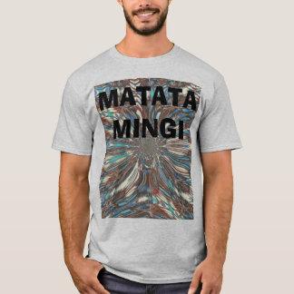 Urban fantastic Lovely design Colors T-Shirt