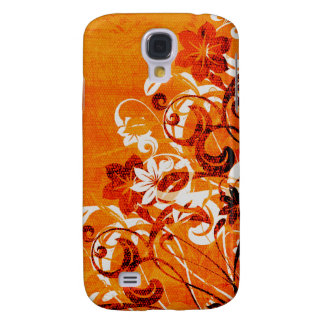 Urban Garden iPhone 3 Case
