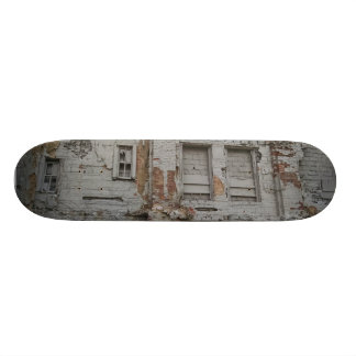 Urban Grind Skate Board Decks