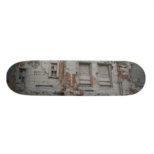 Urban Grind Skate Board Decks