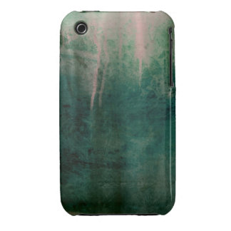 Urban iPhone 3 cover (Mold) + customisable
