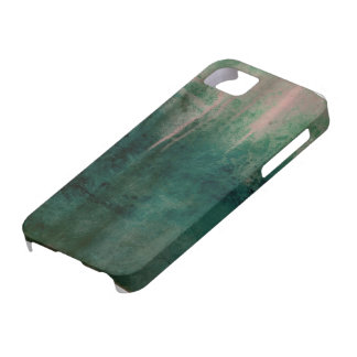 Urban iPhone 5 case (Mold) + customisable
