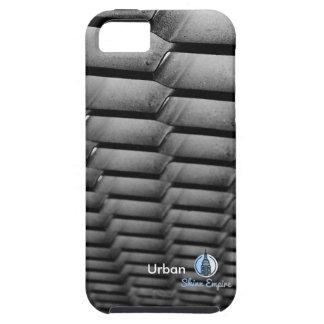 Urban iPhone 5 Cover