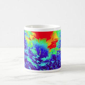 Urban Jungle Mug