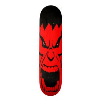 Urban Monster Element Custom Pro Board Skate Boards
