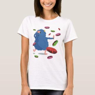 Urban monster on a diet T-Shirt