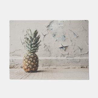 Urban Pineapple Doormat