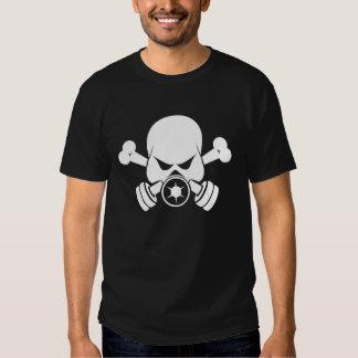 Urban Pirate T-Shirt