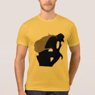 Urban Scholar Apparel Official T-Shirt