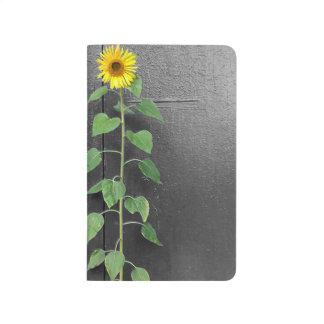 Urban Sunflower Journal