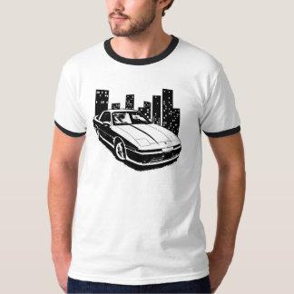 Urban Supra T-Shirt