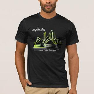 Urban Sydney T-Shirt