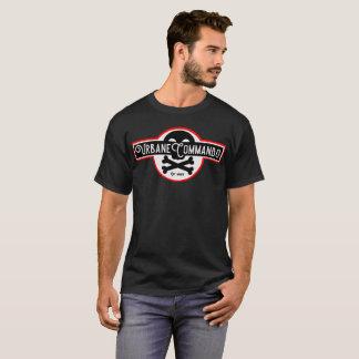 Urbane 1 T-Shirt