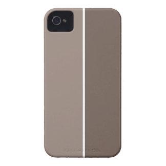Urbane iPhone 4 Cover