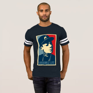 urbankiz life T-Shirt