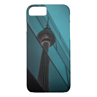 UrBerlin iPhone 7 Case