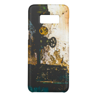 urbex 515 high contrast Case-Mate samsung galaxy s8 case